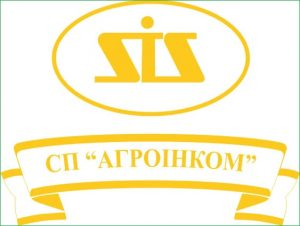 logo-style1